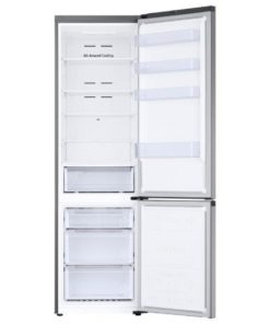 Samsung frizider RB38T600FSA
