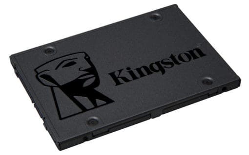Kingston SSD A400 960GB