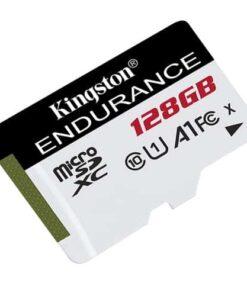 Kingston microSD kartica 128 GB