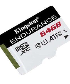 Kingston microSD kartica 64GB