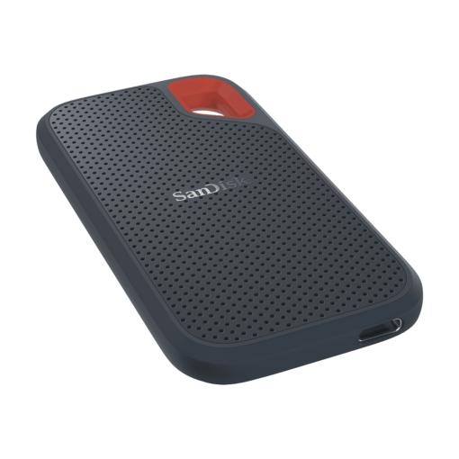 SanDisk Portable SSD 250GB