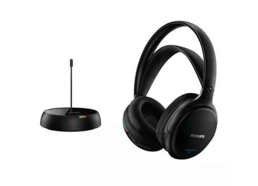 Philips SHC5200/10 slušalice