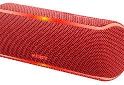 Sony bluetooth zvučnik XB21