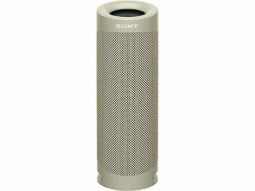 Sony Portable Speaker XB23 BŽ