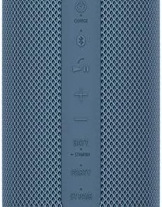 Sony Portable Speaker XB23 P