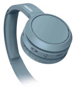 Philips TAH4205BL slušalice