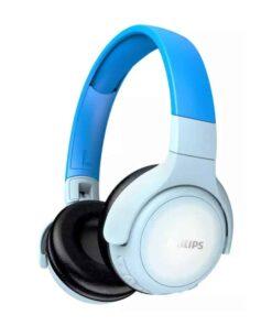 Philips TAKH402BL/00 slušalice