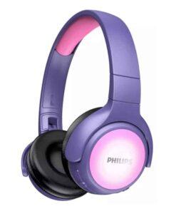 Philips TAKH402PK/00 slušalice