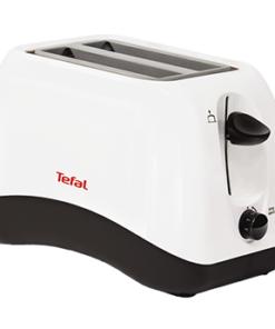 Tefal Delfini toster TT130130
