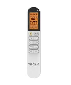 TESLA klima TT35XC1-12410B