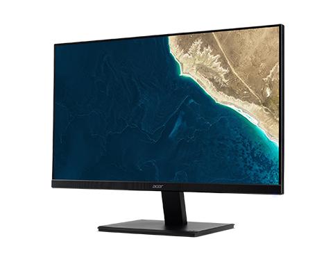 "Acer 27"" monitor V277UBMIIP QH"