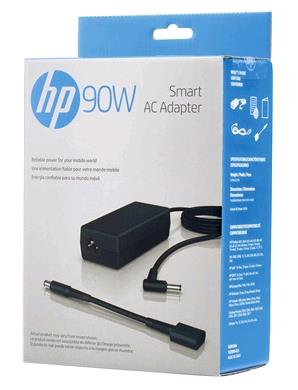 HP 90W Smart AC Adapter punjac