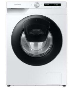 Samsung masina WW70T552DAW1S7