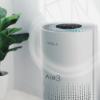 air purifier 3 03
