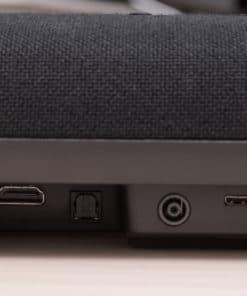 Soundbar SAMSUNG HW-S60T / EN