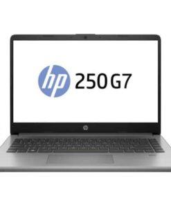 HP računalo 250G7 i5-1035G1 15
