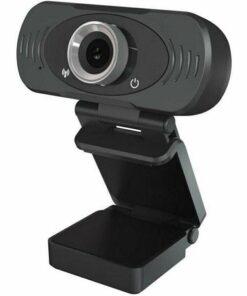 Xiaomi Mi IMILAB web kamera