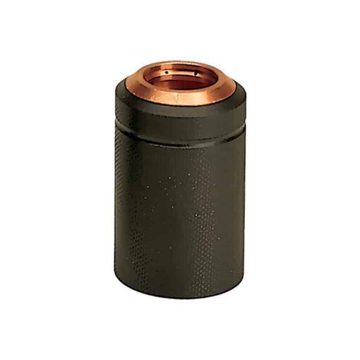 TELWIN zaštitna kapa za plazma rezač 2/1 802126