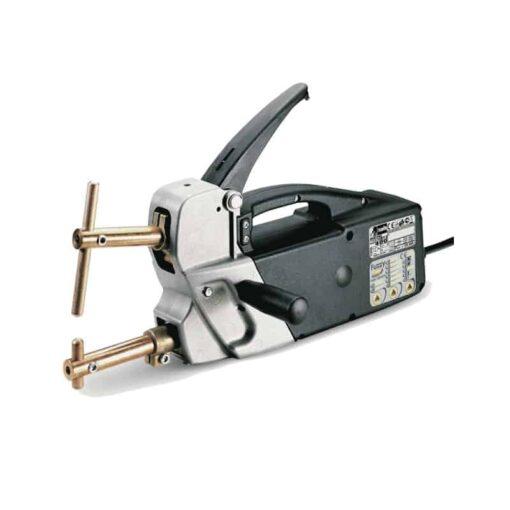 Telwin aparat za zavarivanje spoter DIGITAL MODULAR 400