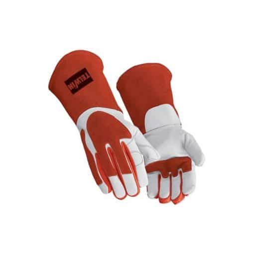 TELWIN zavarivačke rukavice Dakota 802632
