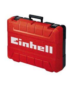 Einhell kofer za alat E-Box M55/40