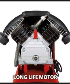 EINHELL kompresor 2200W TC-AC 420/50/10 V
