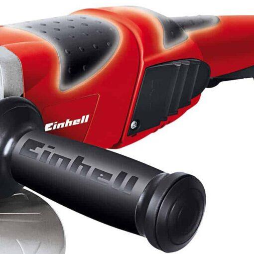 Einhell ugaona brusilica TE-AG 230/2000