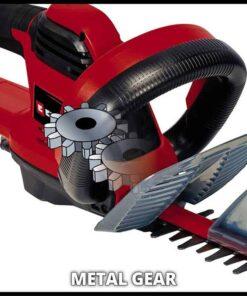Einhell električne škare za grane GC-EH 6055/1