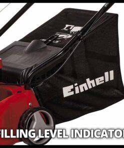 EINHELL motorna kosilica GC-PM 40