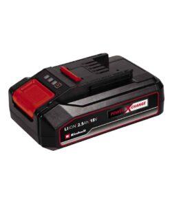 Einhell baterija Power X-Change 18V 2.5Ah