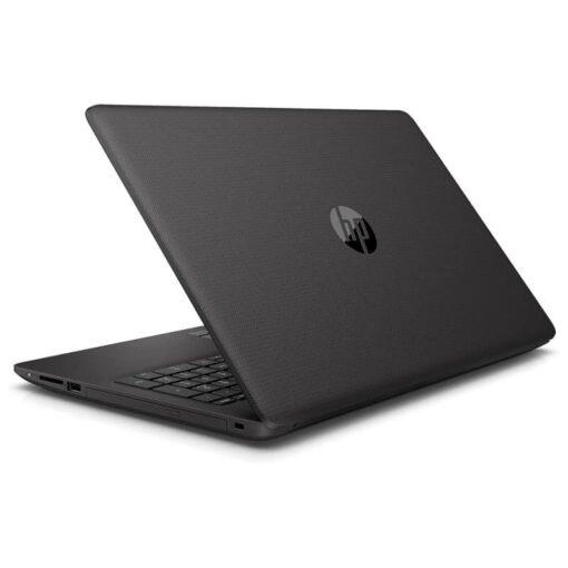 Prijenosni Laptop HP 255 G7 (150A8EA)