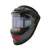 TELWIN automatska fotoosjetljiva maska za zavarivanje T-VIEW 180