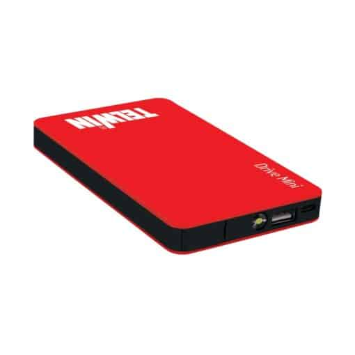 Telwin prijenosni starter Power Bank DRIVE MINI