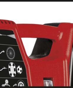 Einhell bezuljni kompresor za zrak TC-AC 180/8 OF