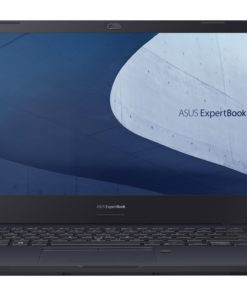 Laptop NoteBook ASUS ExpertBook P2451FA-EB1528R