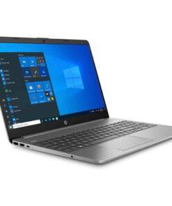 HP Laptop 250G8 i5 / 8GB / 256 / W10pro