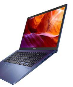 Laptop ASUS X509JA-BR770T