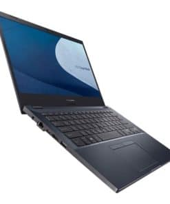 Laptop ASUS ExpertBook P2451FA-EB1548R