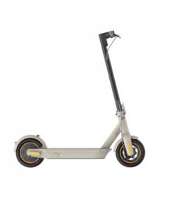 Električni romobil Segway KickScooter MAX G30LE