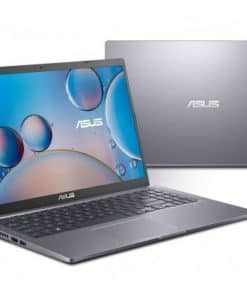 ASUS laptop X515MA-BR062
