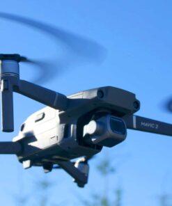 Dron DJI Mavic 2 Pro