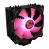 LC CC 120 RGB 180716134932007 5