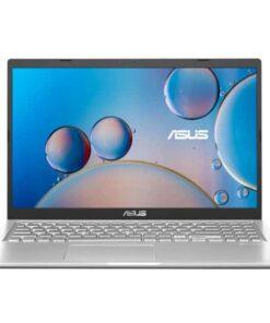 ASUS laptop M515DA-BR355