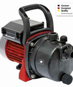 Einhell vrtna pumpa za vodu GC-GP 6538