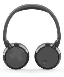 Philips TABH305BK / 00 slušalice