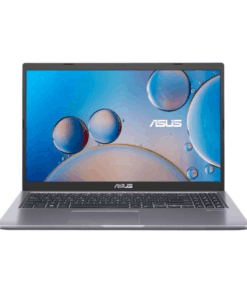 ASUS laptop X515MA-BR103