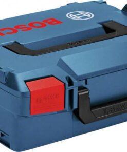BOSCH Professional kutija kovčeg L-Boxx 136 (1600A012G0)
