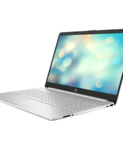 HP Laptop 15s-fq0030nm
