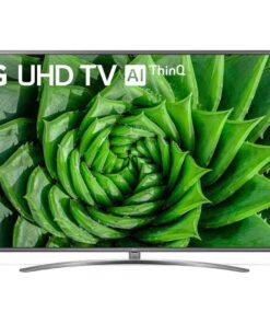 LG TV LED 75UN81003LB