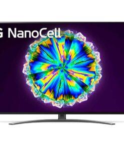 LG Televizor LED 65NANO863NA
